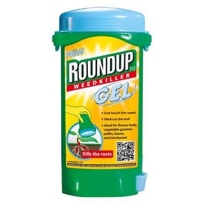 Round Up Gel 150ml