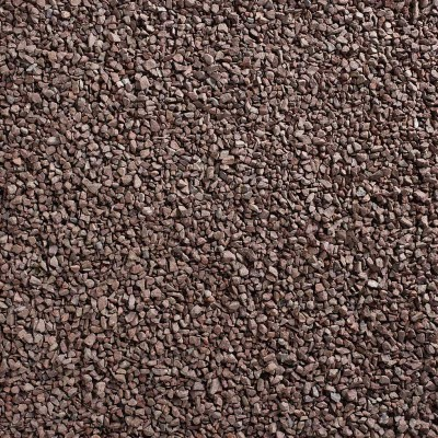Pink Granite 20mm Bulk Bag