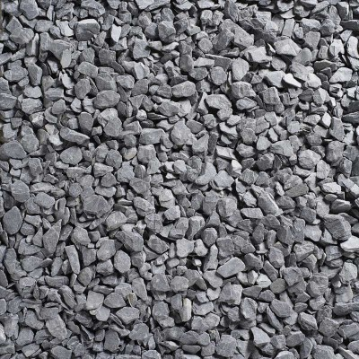 Blue Slate 40mm Bulk Bag
