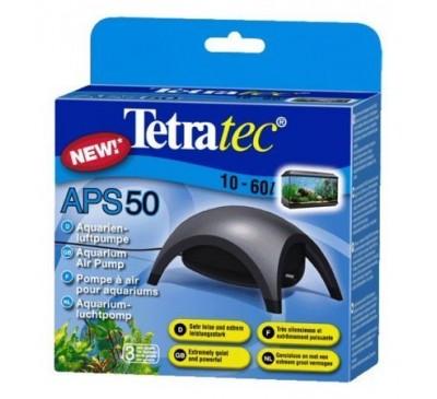 Tetra Tetratec APS Fish Air Pump - APS 50