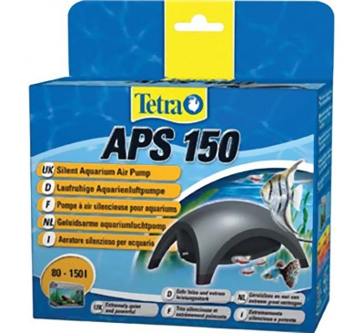 Tetra Tetratec APS Fish Air Pump - APS 150