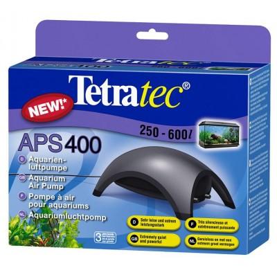 Tetra Tetratec APS Fish Air Pump - APS 400