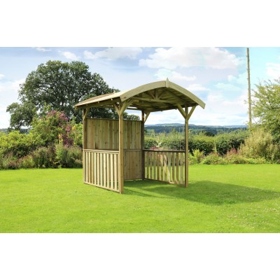 Appleton Gazebo