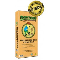 Baytree Multi Purpose Compost