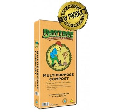 Baytree Multi Purpose Compost