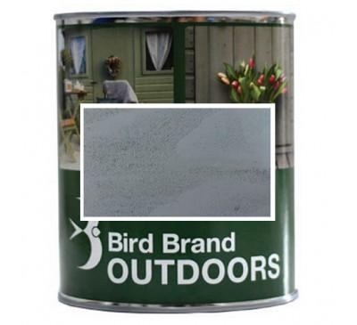 Bird Brand Outdoors Silver Birch 2.5 litres