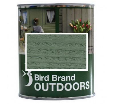 Bird Brand Outdoors Pampass Grass 1 litre
