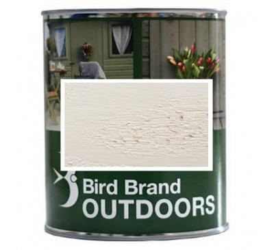 Bird Brand Outdoors Champagne 1 litre