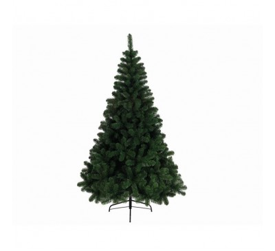 Imperial pine Artificial Christmas Tree 210cm