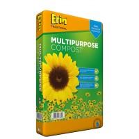 Erin Multi Purpose Compost 70 Litre