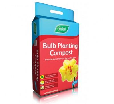 Westland Bulb Planting Compost 20 Litres