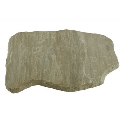 Natural Random Stepping Stone Lakefell 600mm x 400mm