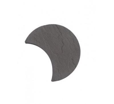 Moonstone Stepping Stone Twilight 380mm