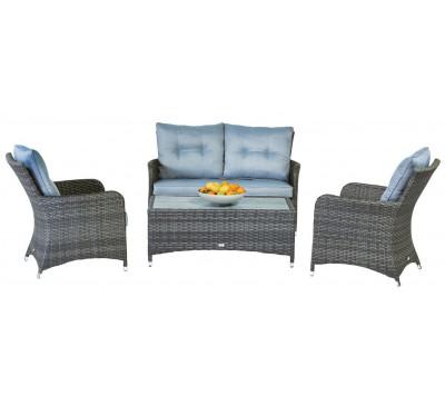 Adria Lounge Set