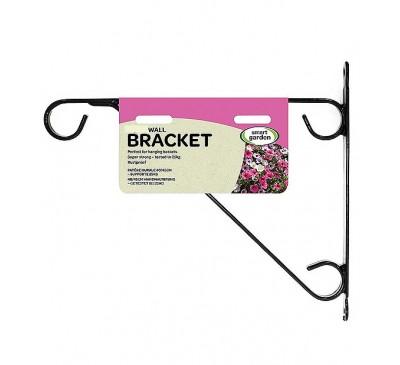 12/14 inch Wall Bracket