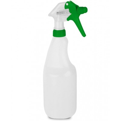 Hand Spray Bottle 750ml