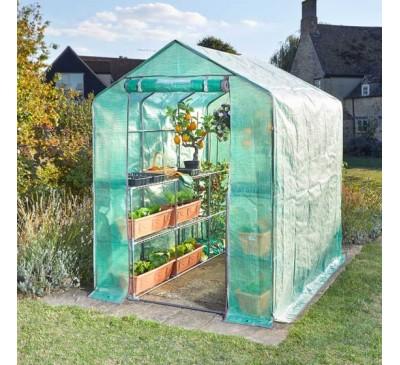 The Greenhouse GroZone Max