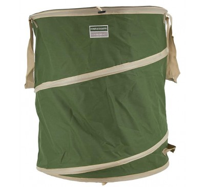 Large Garden Tidy Bag 182 Litres