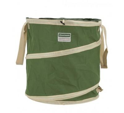 Small Garden Tidy Bag 67 Litres
