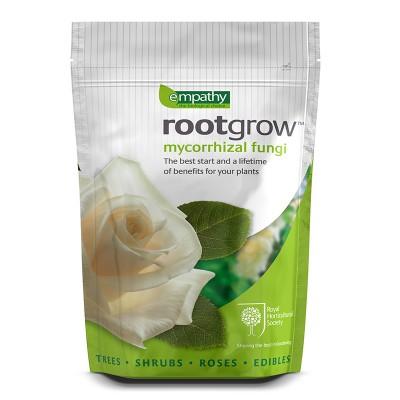 Empathy Rootgrow™ Mycorrhizal Fungi 360g