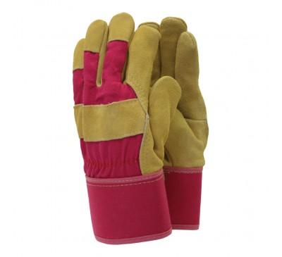Town & Country Original Thermal Lined Rigger Gloves Medium