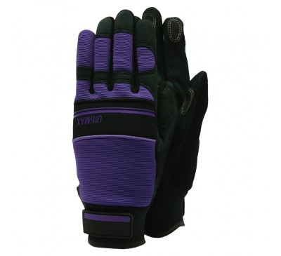 Town & Country Deluxe Ultimax Gloves Medium