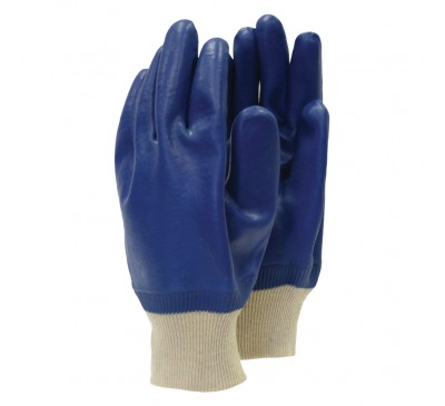 Town & Country Original Pvc Super Control Gloves Large