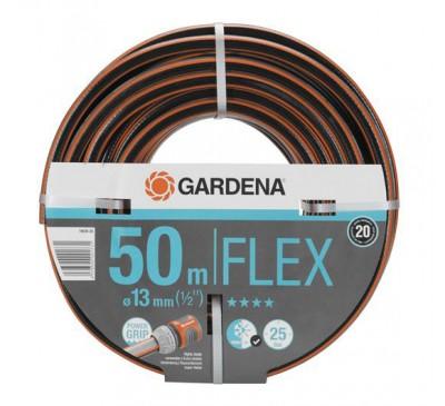 Gardena Flex Hose 13mm (1/2