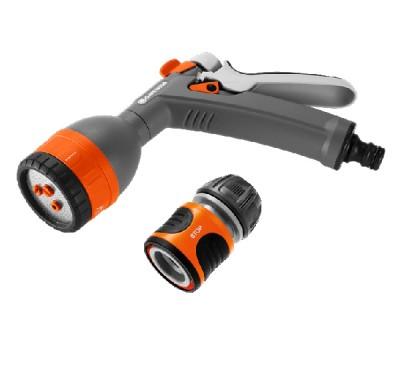 Gardena Multi Spray Gun