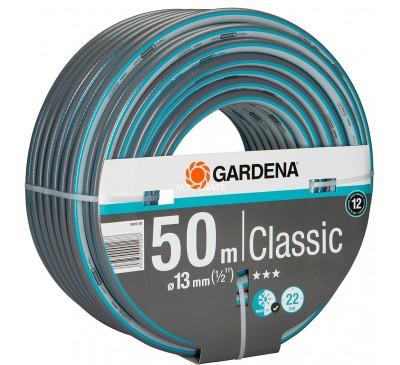 Gardena 50 metre Classic Hose