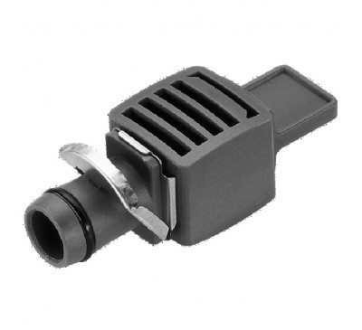 Gardena Plug 13mm (1/2