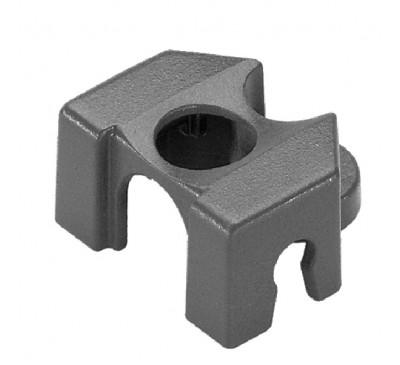 Gardena Pipe Clip 4.6mm (3/16