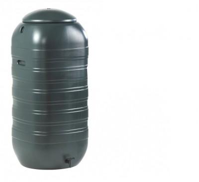 Slimline Water Butt 250ltr
