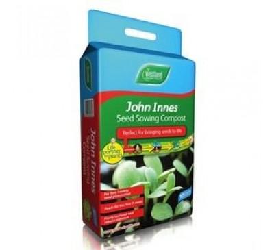 Westland John Innes Seed & Sowing 10L