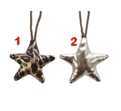 Christmas Star 2 to choose from