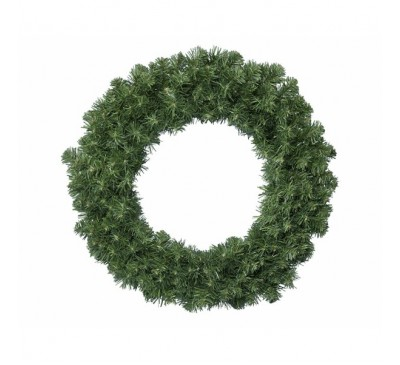 Imperial Wreath