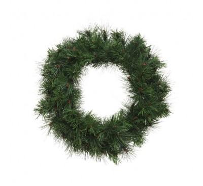 Ontario Mixed Wreath