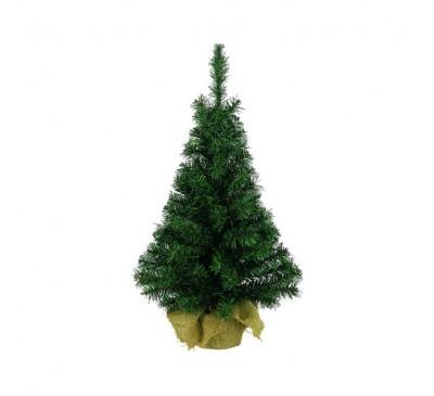 Imperial Mini Tree 60cm