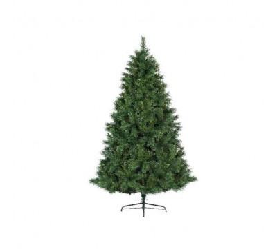 Ontario Pine 180cm