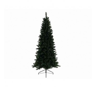 Lodge Slim Pine 240 cm