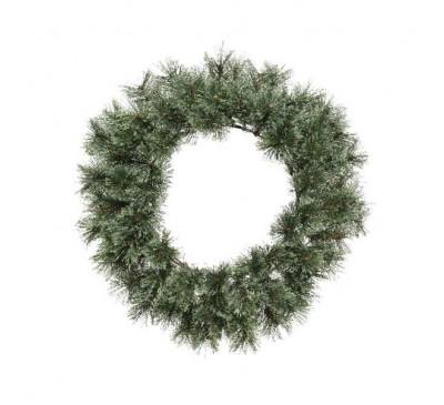 Cashmere Wreath