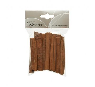 10cm Cinnamon Sticks