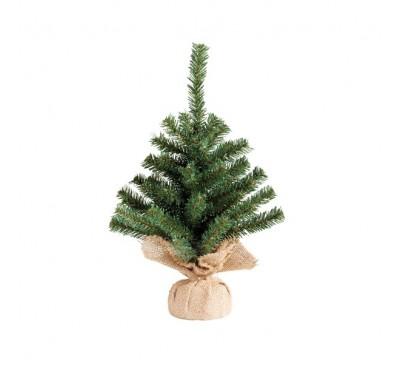 Imperial Indoor Mini Tree 45 tips