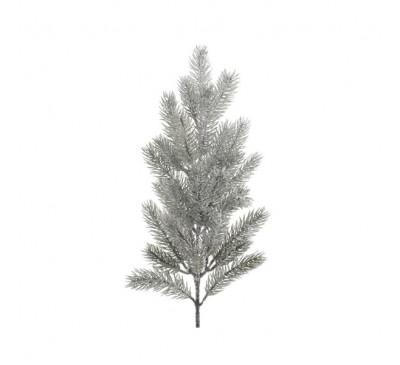 Green / White Pine Stem