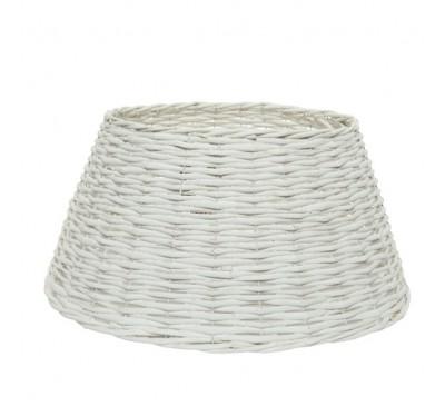 White Willow Tree Ring 70cm Dia