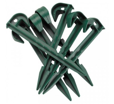 Smart Garden Multi-Use Garden Pegs 10pk