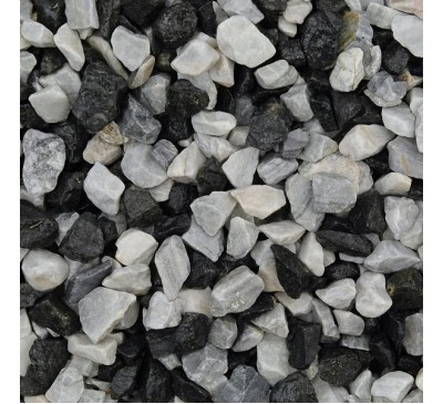 Black Ice 14-20mm 2 Bags for £15 - 25kg Bag (approx)