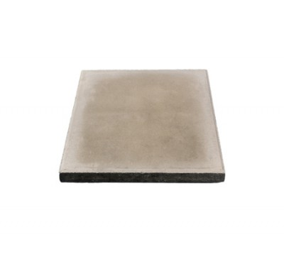 Broadway Smooth Natural Paving Slab 600mm x 600mm