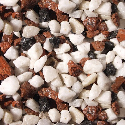 Multi Mix 8-11mm 2 Bags for £15 - 25kg Bag (approx)