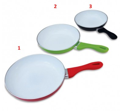 Ceraware 20cm Frying Pan